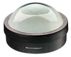Optiek Hauman -Loepen, Low Vision & Medische Filter - Stand Magnifiers